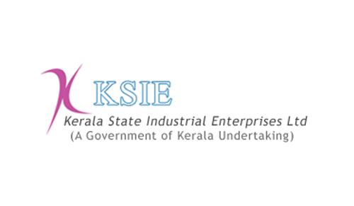 KRAN Consulting Pvt  Ltd